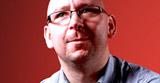 Anthony Ogden - Senior Web Developer at Webmotion