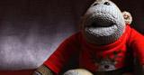 Monkey - Artworker (Mac Monkey) at Dulay Seymour