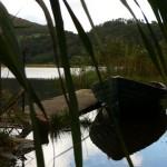 Grassmere Lake